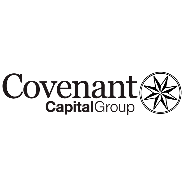 Covenant Capital Group FY19