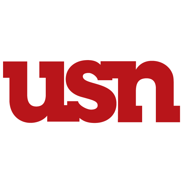 University School of Nashville (USN) FY19-F