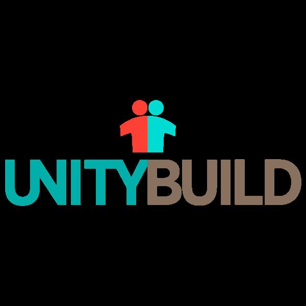 Unity Build FY19