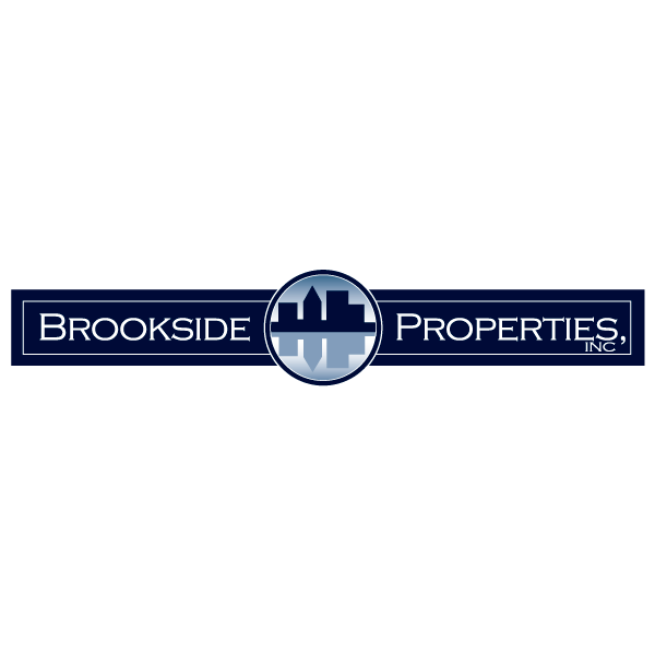Brookside Properties FY19