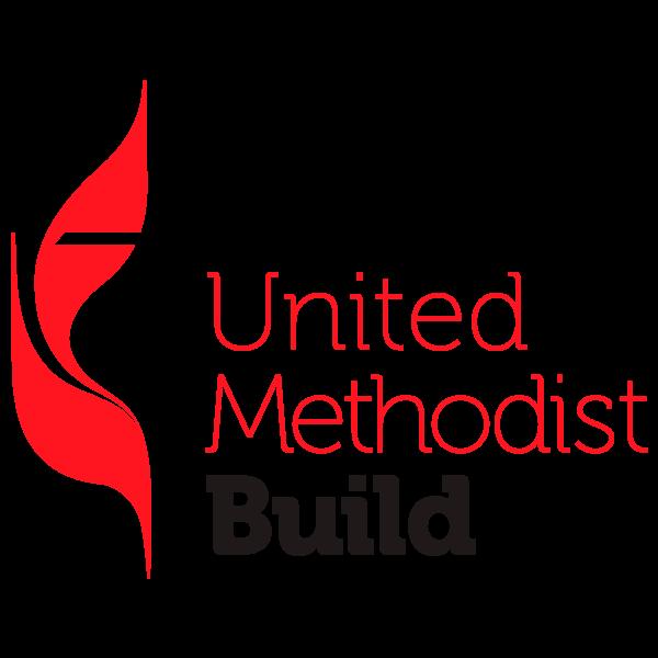 United Methodist Build FY19