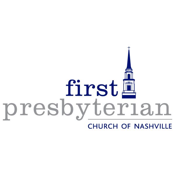 First Presbyterian Church FY19