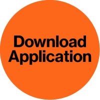 Click here to download an application